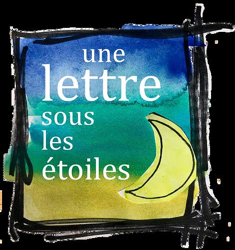 logo une lettre sous les etoiles.png