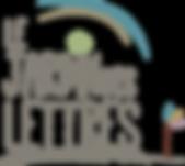 le jardin des lettres_logo_sans base lig