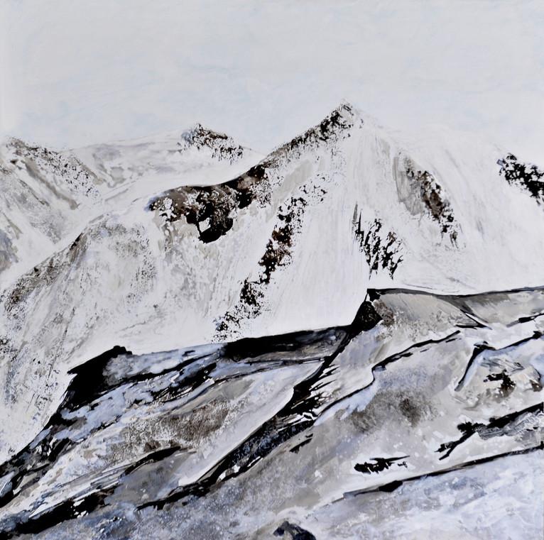 45_peinture_©vanessadeangelis