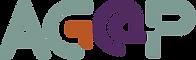 AGAP, agence de gestion, administration et projets