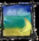lettre_fenetre_lune_web.png