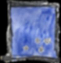 lettre_fenetre_etoile_web.png