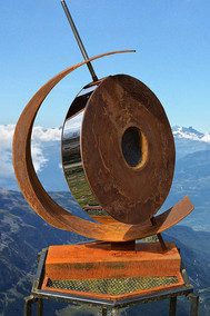 sculpture-platisme_web_thierry_Palaz.jpg
