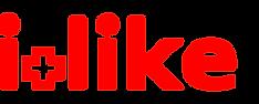 i-like_logo.png
