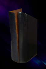 sculpture-acier-patine-oxyde_web_thierry