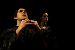 25.04.2010_Macbett_Theatre_du_Comsi_©_sylvain_chabloz_022