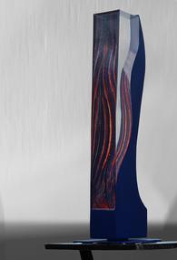 sculpture-remplace_web_Thierry_Palaz.jpg