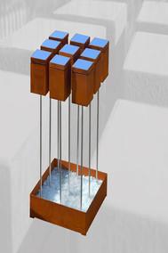 sculpture-exterieur-inox-oxyde_web_thier