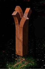 sculpture-exterieur-acier-oxyde_web_thie