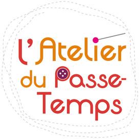 Logo et vitrine