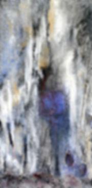 1_triptique_web_peinture_vanessadeangeli