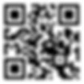 QRcode mon tel.png