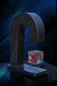 patine-sculpture_web_Thierry_Palaz.jpg