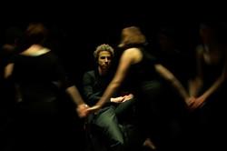 25.04.2010_Macbett_Theatre_du_Comsi_©_sylvain_chabloz_093