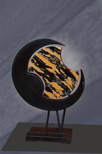 sculpture-acier-water-trans.web_Thierry_