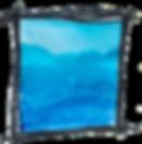 lettre_fenetre_bleu_web.png