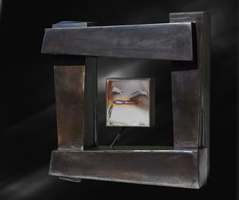 sculpture-patine-grise_web_Thierry_Palaz