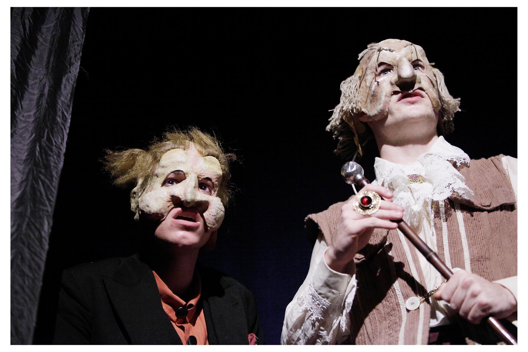 festival_des_granges_2012_´ú®_sylvain_chabloz_274