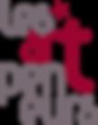 logo arTpenteurs_gris-rouge.png