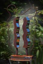 sculpture-exterieur-acier-oxyde-inox_web