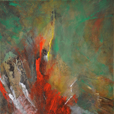 08_peinture_©vanessadeangelis
