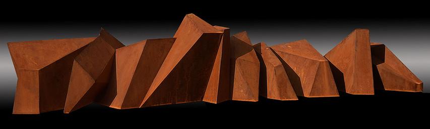 sculpture-exterieur-oxyde_web_Thierry_Pa