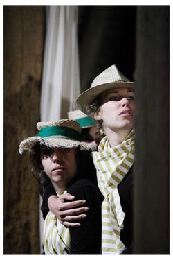 festival_des_granges_2012_´ú®_sylvain_chabloz_463