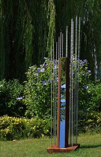sculpture-exterieur-inox_web_thierry_Pal