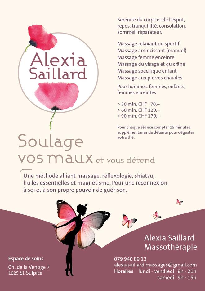 Alexia-Fyler.jpg