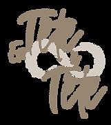 enteteatete_logo_RVB.png