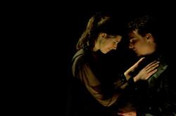 25.04.2010_Macbett_Theatre_du_Comsi_©_sylvain_chabloz_034