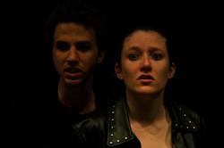 25.04.2010_Macbett_Theatre_du_Comsi_©_sylvain_chabloz_090