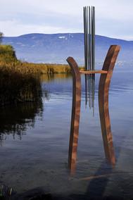 sculpture-exterieur_web_Thierry_Palaz.jp