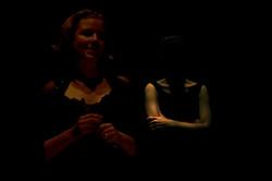 25.04.2010_Macbett_Theatre_du_Comsi_©_sylvain_chabloz_040