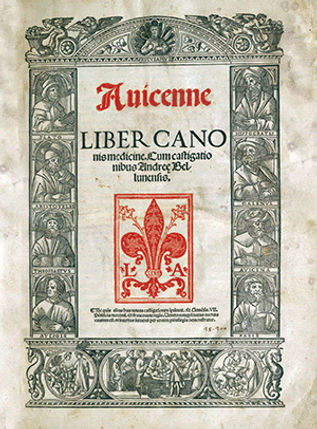 jardin_medieval_liber_Cano.jpg