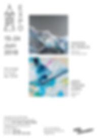 TOUR2018_Juin.jpg