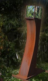 sculpture-exterieur-mobile_web_Thierry_P
