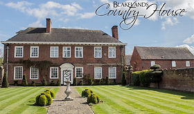 Blakelands Country House