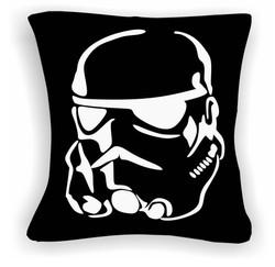 Cushtrooper2