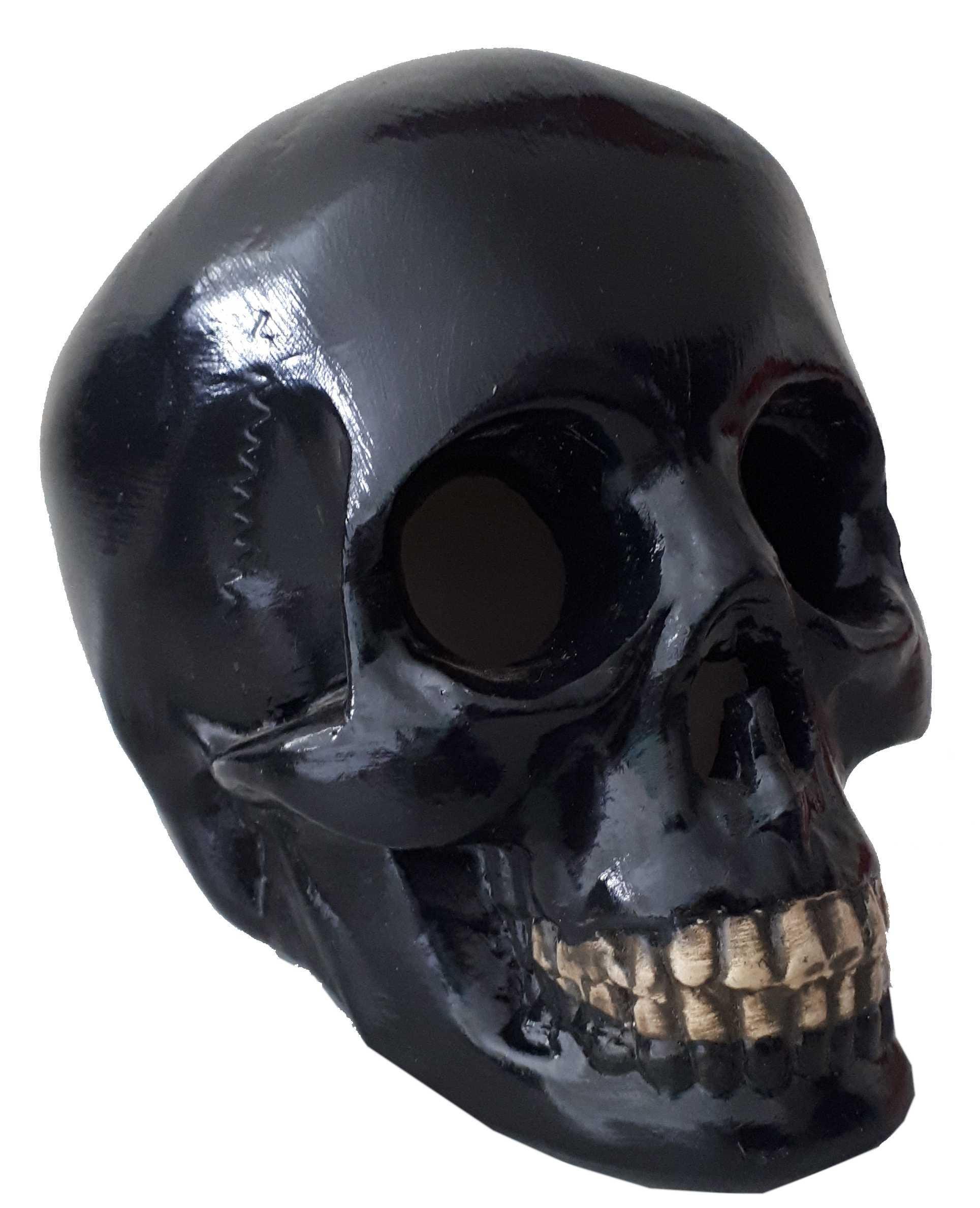 blackskull