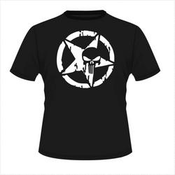 StarPunisher