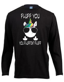 LSUnicornfluff