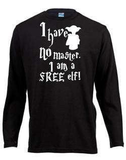 Potter20LST(elf)