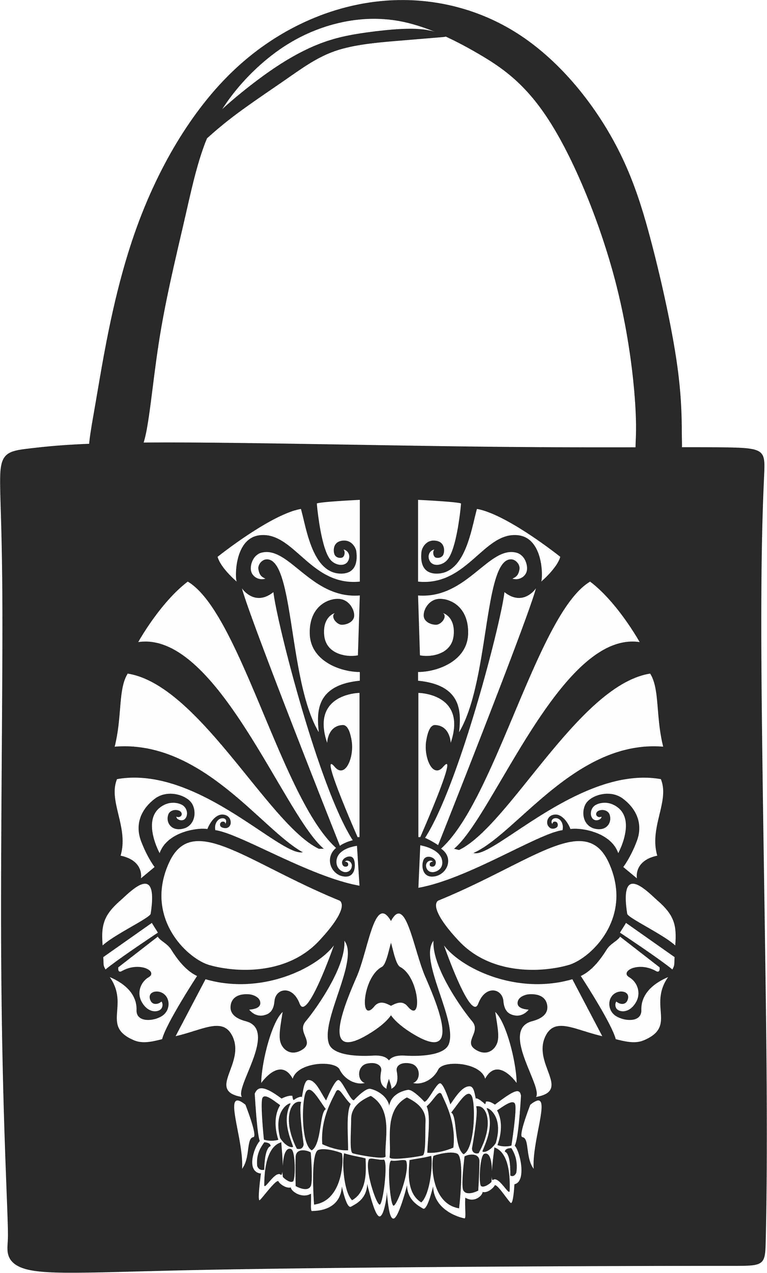 Aztecshopper