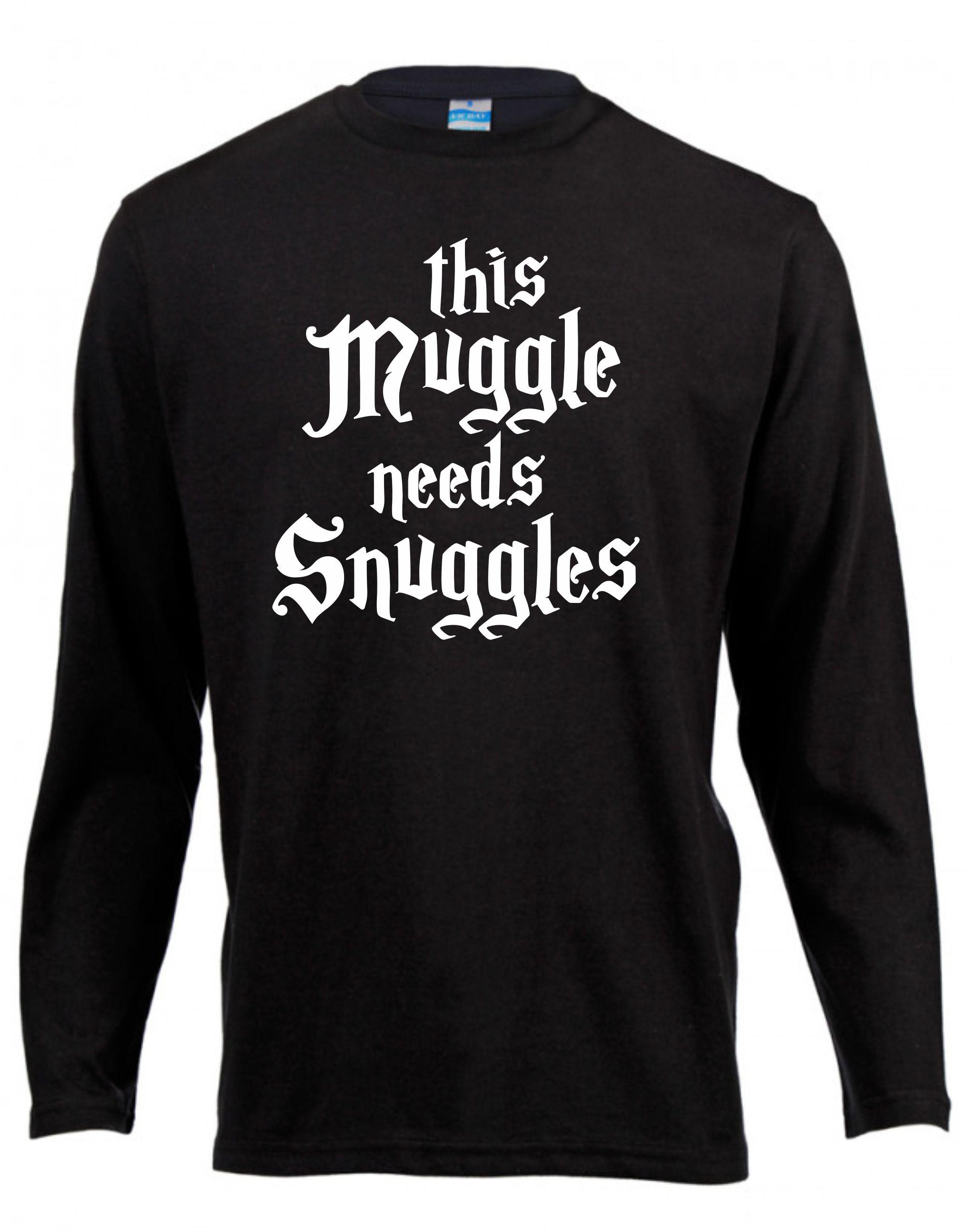 LSMugglesnuggle