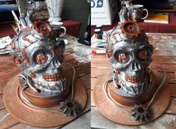 skullsculpt