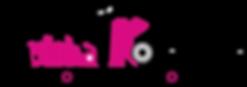 new kk logo.png