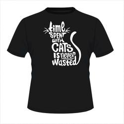 timecats