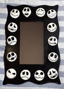 JackHead Mirror