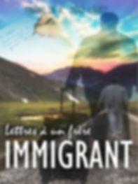 lettres-a-un-frere-immigrant.jpg